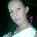 amateur escort groningen escort in drenthe